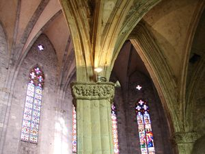 Saint_Bertrand_de_Comminges_43