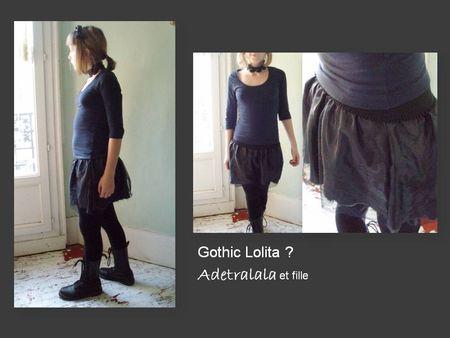 gothic_lolita