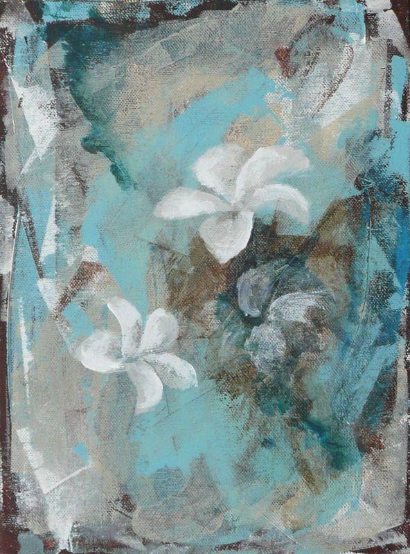 frangipani-flowers-3