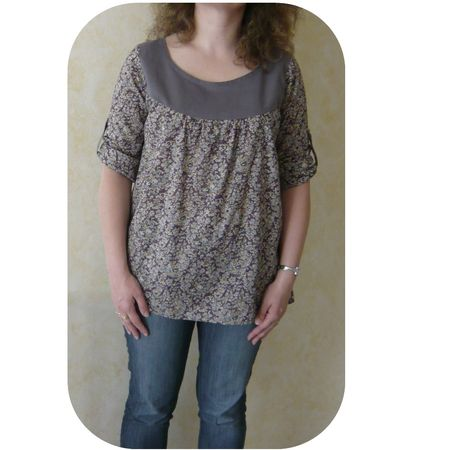 blouse_tatum4