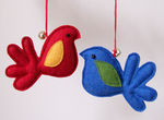 2birds_ornament