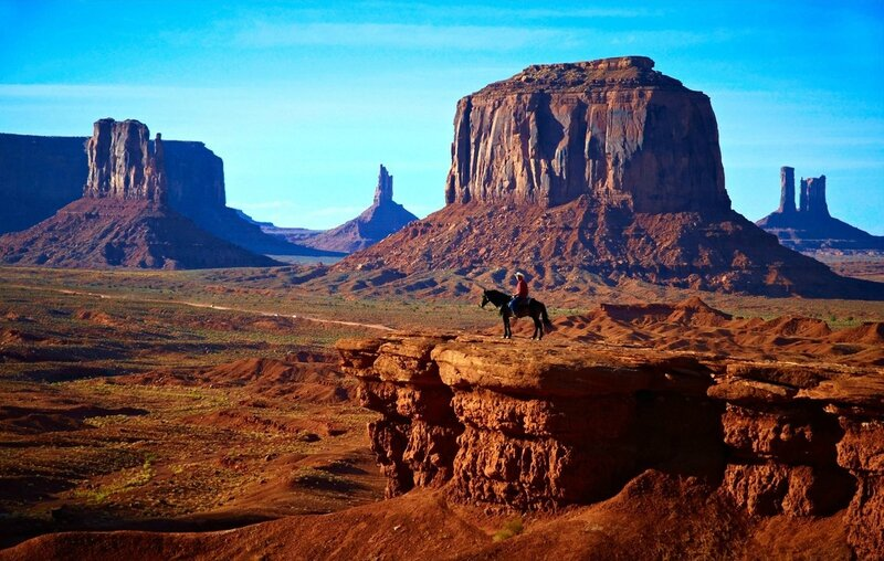 Monument_valley,_Arizona