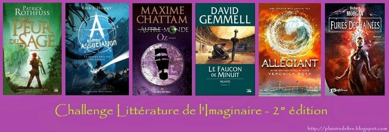 imaginaire 2014