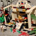 lego_indiana_jones_060_resize