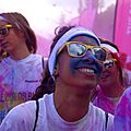 27-The Color Run_5335