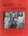 Sight_and_sound_GB_1954