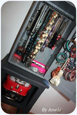 Armoire à bijoux2