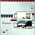BeFunky_Costa Blanca