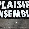 Plaisir ensemble_8362