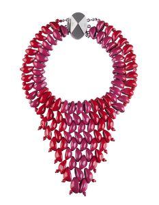 women_Dior_Acc_ss11_Jewels_09