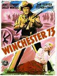 winchester_73