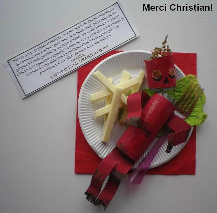 assiettechristian01a