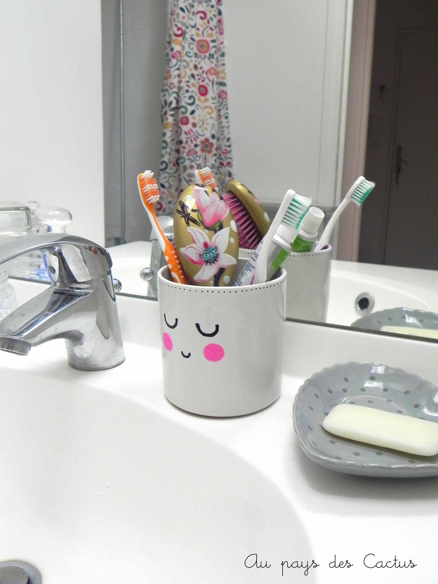 ☁ brosse tes dents (et plus vite que ça!) tuto inside ☁ - au ... - Dessiner Ma Salle De Bain