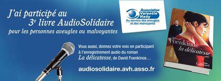 AVH LivreAudio12