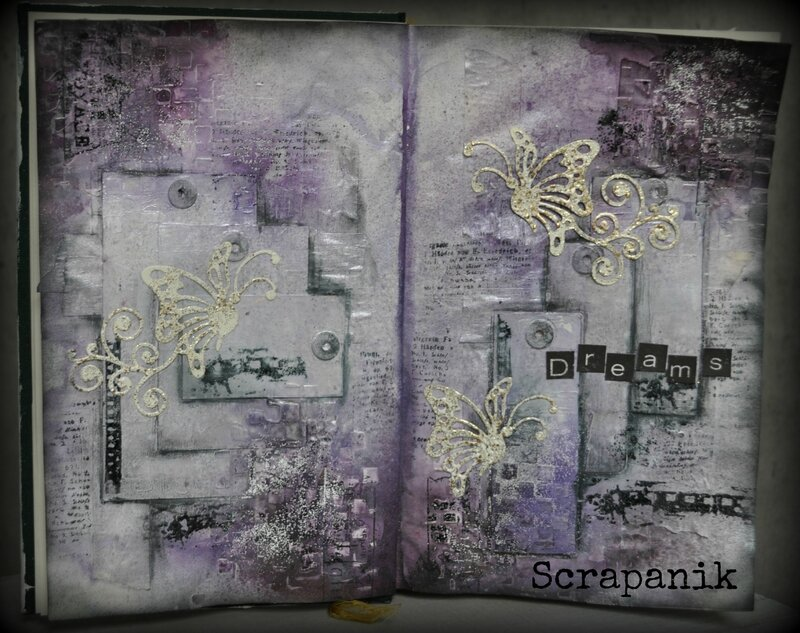 Art journal5