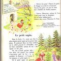 Méthode boscher page 61