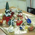 087 - Décos de Noël au Caraïbes Kfé
