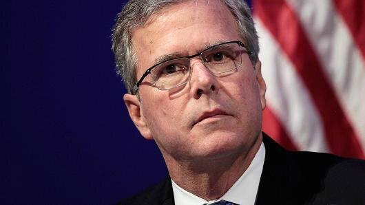 Jeb Bush 2