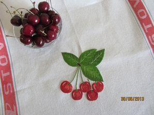 ciliegie a punto pittura (1)