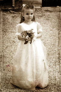 camille_mariage_modifi_e