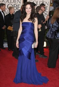 mary_louise_parker_arrives_at_the_66th_annual_golden_globe_awards_03_122_498lo