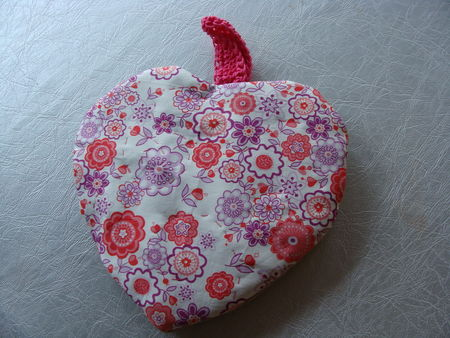 Potholder_coeur_Liberty