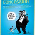 findeconcession