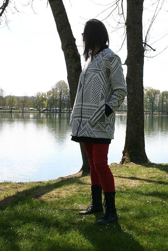 veste ethnique1
