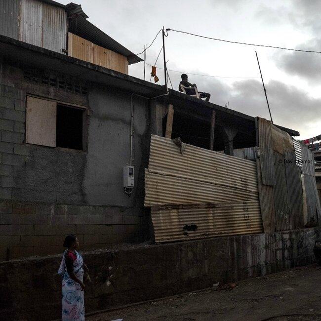 david lemor-kaweni 16-Mayotte