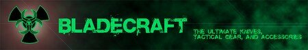 bladecraft_logo4