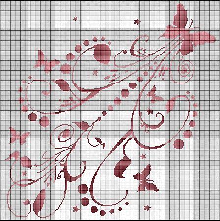 Envol_e_de_papillons