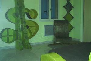 fauteuil_fabien