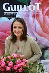 Bapteme rose Anne sophie PIC4