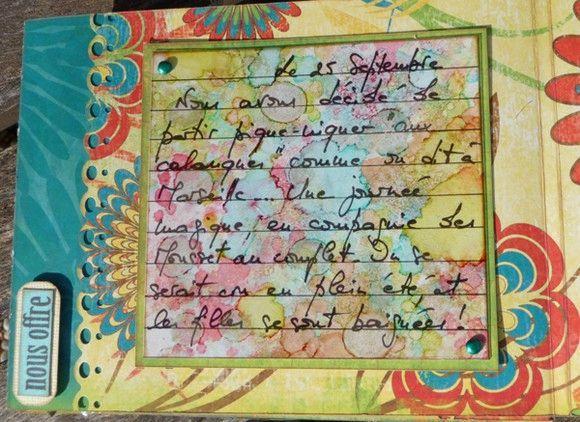 Page 14 journaling