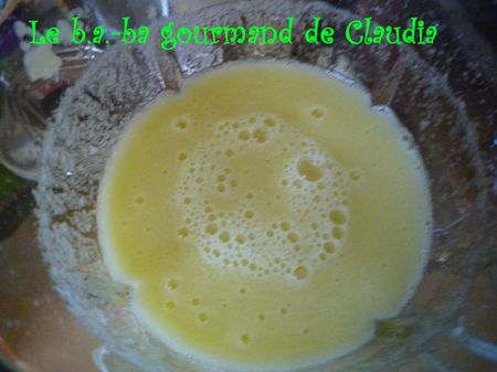 P1040749_jus_pommes_mix_s_S