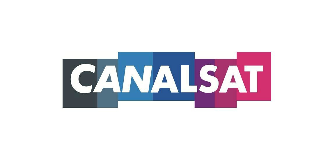 canalsat r union pr sentation des cha nes kolo tv tv plus et ma tv megazap toute l. Black Bedroom Furniture Sets. Home Design Ideas