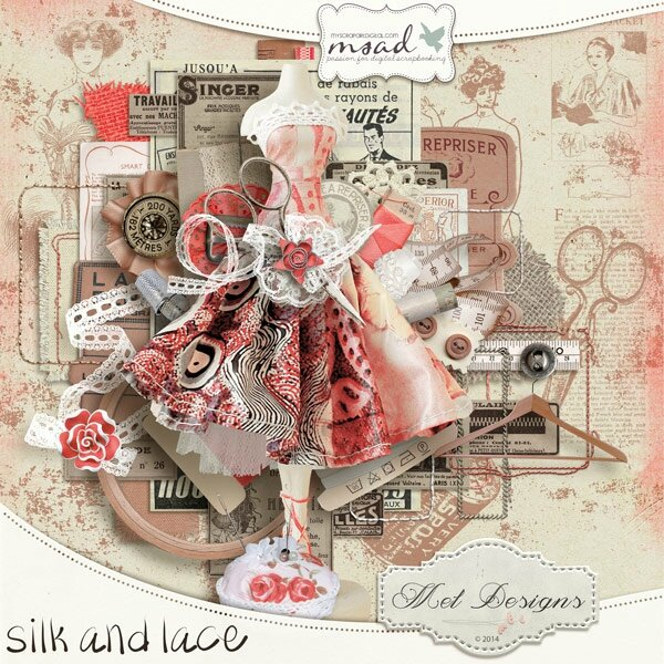 meldesigns_silkandlace_pv