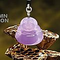 Tiancheng international jewellery and jadeite autumn auction 2015 to take place on 6 december