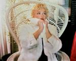 1956-02-22-ny-ambassador_hotel-white_fur_sitting-by_cecil_beaton-022-1