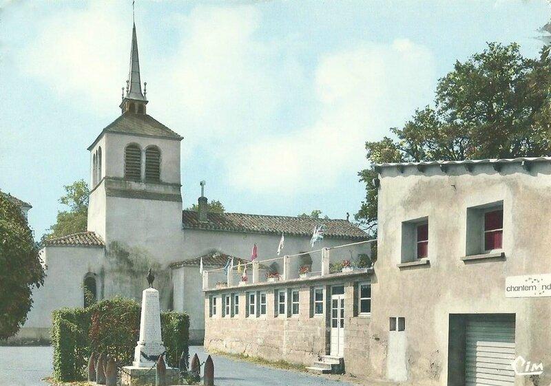 Saint-André-le-Puy (1)