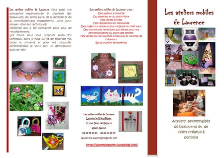 Brochure_recto_copie