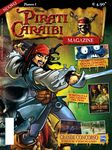 pirates_des_caraibes_magazine_01
