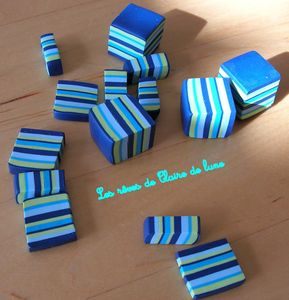 cubes_ray_s