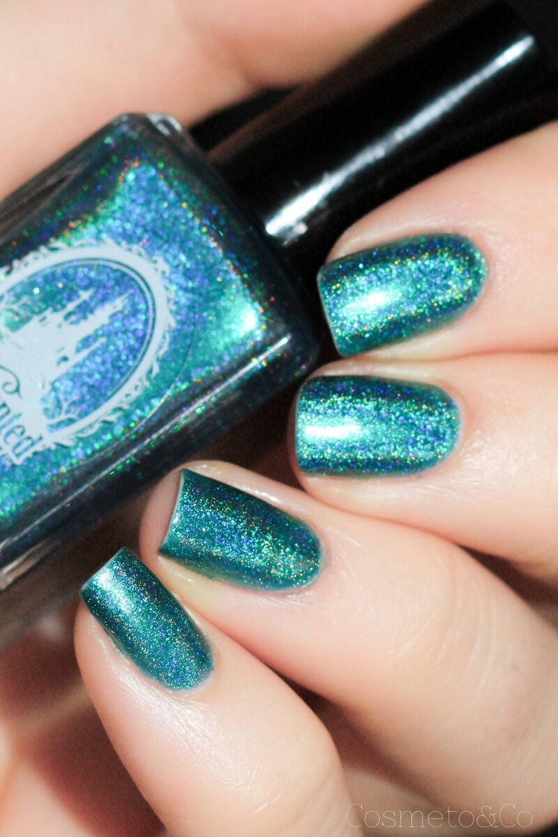 enchanted polish scintealliant-11