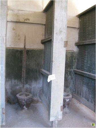 wc-ouvriers-celib