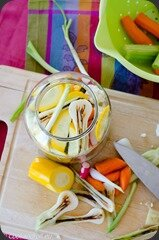 Pickles_Legumes-3