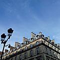 120-27 nov. 2017 Paris