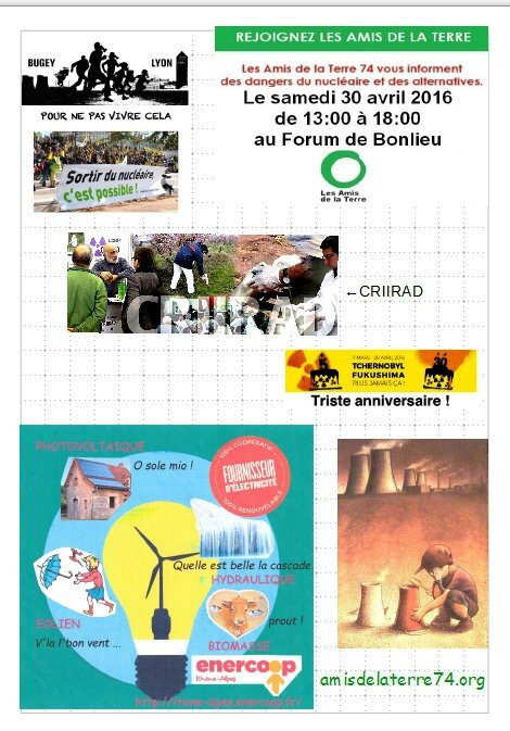 flyer forum Bonlieu 30 avril 2016