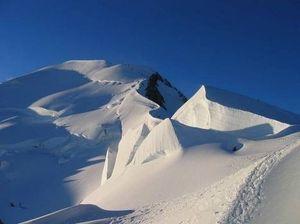 Hautes_altitudes