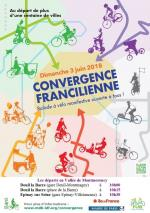 Affiche_convergence_2018___Vallee_de_Montmorency